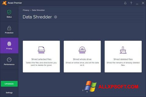 descargar avast free antivirus gratis en espa?ol para windows xp