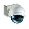 IP Camera Viewer para Windows XP