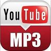 Free YouTube to MP3 Converter para Windows XP