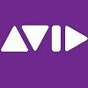 Avid Media Composer para Windows XP