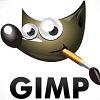 GIMP para Windows XP
