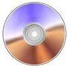 UltraISO para Windows XP
