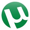 uTorrent para Windows XP