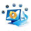 Acronis True Image para Windows XP