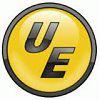 UltraEdit para Windows XP