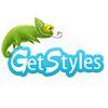 Get Styles para Windows XP