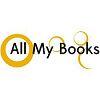 All My Books para Windows XP