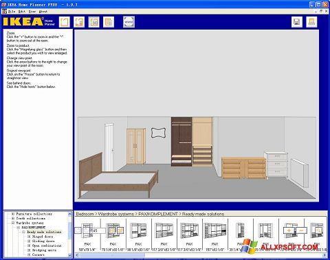 Descargar Ikea Home Planner Para Windows Xp 32 64 Bit En Español