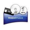 Ulead VideoStudio para Windows XP